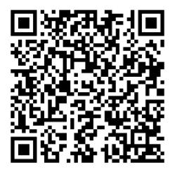微信截图_20210528113344