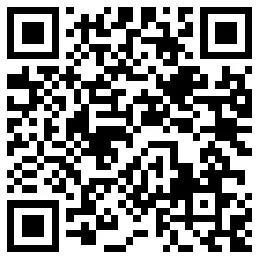 微信图片_20210913151140